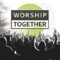Worship Together chords