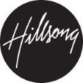 Hillsong chords