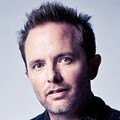 Chris Tomlin chords