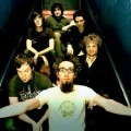 David Crowder Band chords