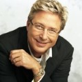 Don Moen chords