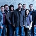 Casting Crowns chords