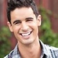 Kristian Stanfill chords