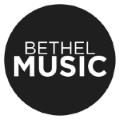 Bethel Music chords