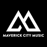 Maverick City Music  chords